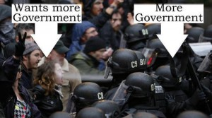 more_government
